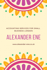 Best Accounting services for small business london
