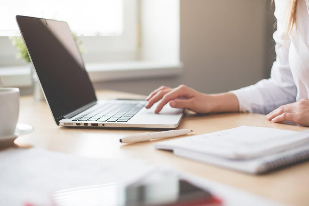 Choosing  an accountant London