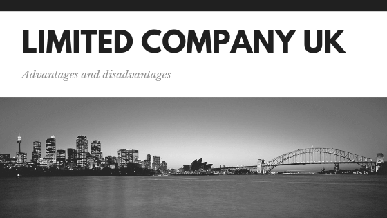 How to start a limited company